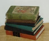 booksgroupthumb (26K)