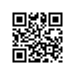 QR code for Go To Great Panes